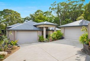 47A Prospect Road, Garden Suburb, NSW 2289