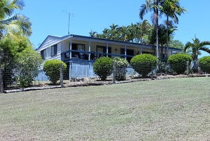 122 Simpsons Rd, Gin Gin, Qld 4671