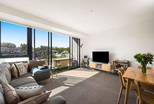 306/270 High Street, Prahran, Vic 3181