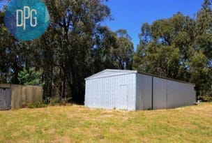 10 Tulley Road, Lima East, Vic 3673