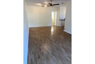 53A Orelia Avenue, Orelia, WA 6167