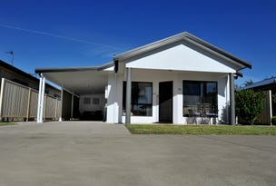 35/19 Power Street, Tamworth, NSW 2340