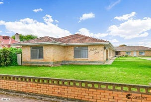 1/12 Old Beach Road, Brighton, SA 5048