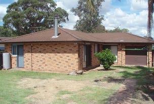5 Housman Street, Wetherill Park, NSW 2164
