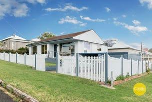 15b Tighes Terrace, Tighes Hill, NSW 2297