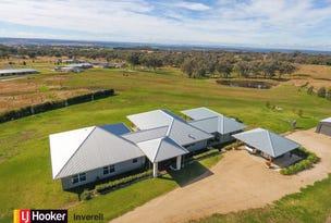 139 Roscrae Lane, Inverell, NSW 2360