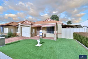 54 Thyme Meander, Greenfields, WA 6210