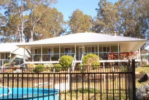 77 Sandlilands Street, Bonalbo, NSW 2469