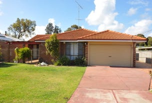 37 Adina Way, Rockingham, WA 6168