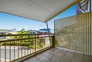 Unit 95, 1 Poinsettia Court, Mooloolaba, Qld 4557