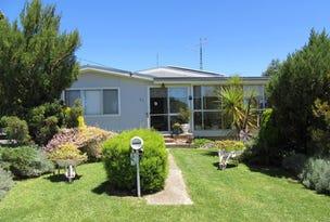 65 Tenterfield Street, Deepwater, NSW 2371