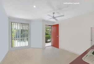 217/5 Bourton Road, Merrimac, Qld 4226