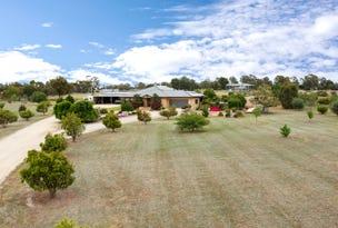 94 Leary's Lane, Coolamon, NSW 2701