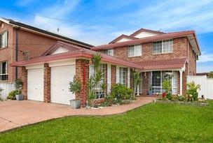 61 Rawson Road, Fairfield West, NSW 2165