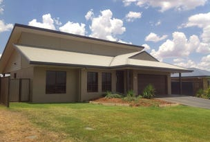 79 Wright Rd, Mount Isa, Qld 4825