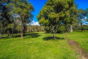 284 Herses Road, Eagleby, Qld 4207