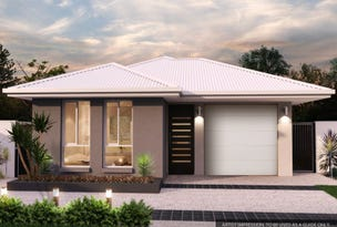 Lot 242 Jared Road, Seaford Meadows, SA 5169