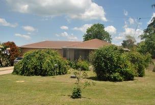 9 Kingham Street, Millthorpe, NSW 2798