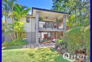 27 Amberelle Place, Chapel Hill, Qld 4069