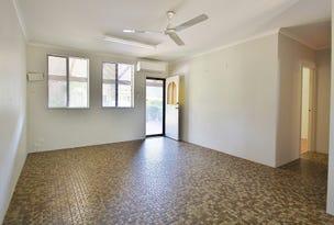 Unit 2, 6 Robinson Street, Broome, WA 6725
