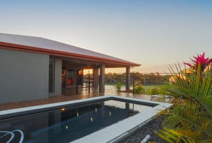 19 Lockyer Court, Rural View, Qld 4740