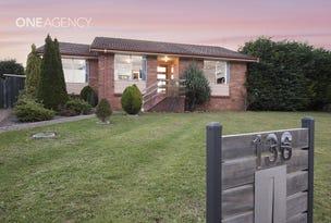136 Woniora Road, Shorewell Park, Tas 7320