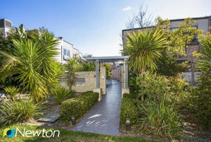 4/21-25 High Street, Caringbah, NSW 2229