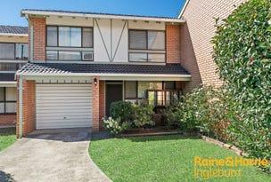 3/72-74 MACQUARIE ROAD, Ingleburn, NSW 2565
