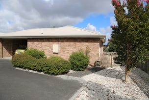 3/19 Upper Havelock Street, Smithton, Tas 7330