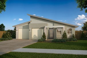 Lot 359B Waterfern Way, Ripley, Qld 4306