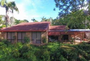 21 Caddie Avenue, Kyogle, NSW 2474