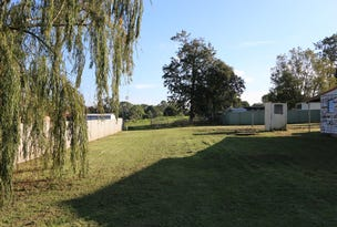 Lot 11 Occupation Lane, Lochinvar, NSW 2321