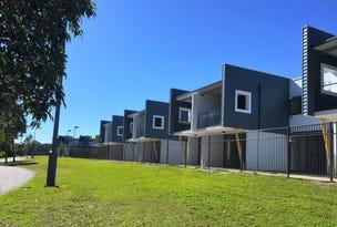 1 Fiji Court, Kawana Island, Qld 4575