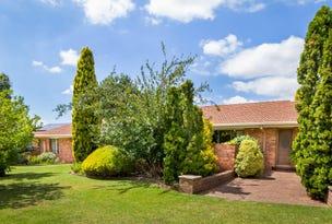 1 Minkara Avenue, Cootamundra, NSW 2590