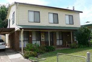 39 Mitchell Ave, Khancoban, NSW 2642