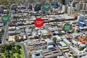 126 Wright Street, Adelaide, SA 5000