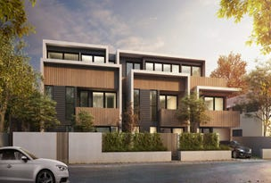 G05/43-45 The Avenue, Balaclava, Vic 3183