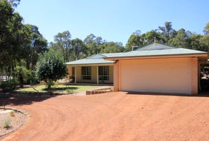 360 Summit Road, Mundaring, WA 6073