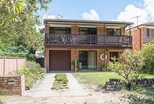 1 Nalya Avenue, Patonga, NSW 2256