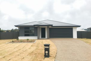 45 Kamilaroi Road, Gunnedah, NSW 2380
