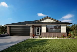 Lot 55 Kiewa Valley Estate, Tangambalanga, Vic 3691