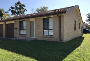 1/2 BLAIR CLOSE, Raymond Terrace, NSW 2324