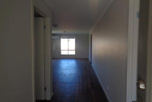 71 Stephen Street, Booleroo Centre, SA 5482