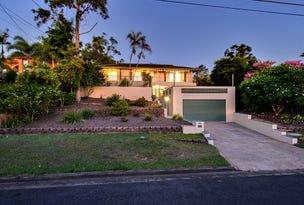 42 Raelene Terrace, Springwood, Qld 4127