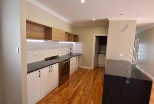 38 Guernsey Street, Scone, NSW 2337