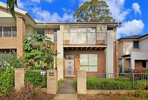 4/120 Edensor Rd, Bonnyrigg, NSW 2177