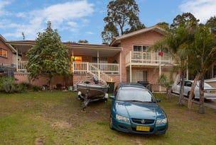 17 Karoola Crescent, Surfside, NSW 2536