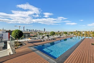 802/70 Victoria Street, West End, Qld 4101