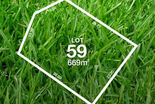Lot 59 Carlos Court, Shepparton, Vic 3630