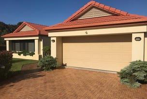 4 Estate Drive, Salamander Bay, NSW 2317